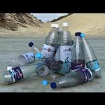 summer_food-waterbottleprops