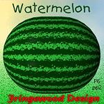 summer_food-watermelon