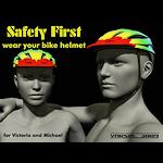 summer_headware-bikehelmet