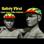 summer_headware-bikehelmet