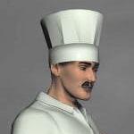 summer_headware-chefhat