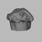summer_headware-chefhatdynds