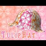 summer_headware-tuliphat2