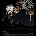 summer_holidays-4thfireworks