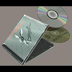 summer_music-cdandcase
