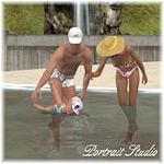 summer_poses-familybeach