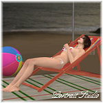 summer_poses-v4beach