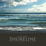 summer_prop-backdrop-shoreline