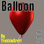 summer_prop-balloon1