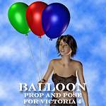 summer_prop-balloon2