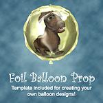 summer_prop-balloon3