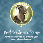 summer_prop-balloon3