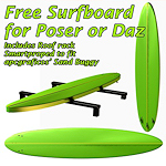 summer_prop-surfboard+ mount