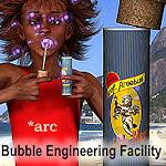 summer_props-arcbubblemaker