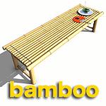 summer_props-bamboobench