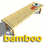 summer_props-bamboobench