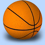 summer_props-Basketball