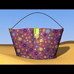 summer_props-beachbag