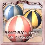 summer_props-beachball