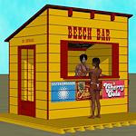 summer_props--beachbar
