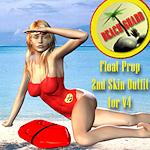 summer_props-BeachGuard