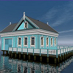 summer_props-beachhouse