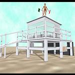 summer_props-beachstation