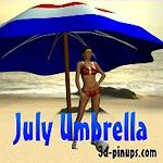 summer_props-beachumbrella