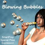 summer_props-blowingbubbles
