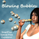 summer_props-blowingbubbles