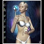 summer_props-bubbles2