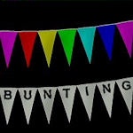 summer_props-bunting