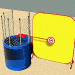 summer_props-dunkingpool