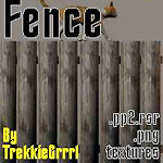 summer_props-fence01