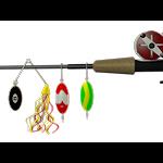 summer_props-fishinglures