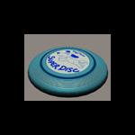 summer_props-frisbee