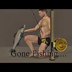 summer_props-gonefishing
