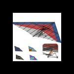 summer_props-hang-glider