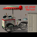summer_props-icecreambike