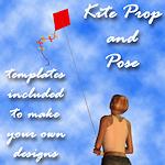 summer_props-Kite