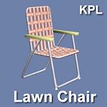 summer_props-lawnchair