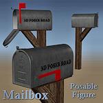 summer_props-mailbox1