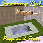 summer_props-mdcpool1
