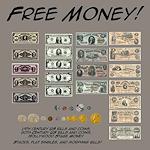 summer_props-money