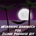 summer_props-morphinghammock