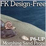summer_props-morphingsandprops