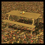 summer_props-picnictable1