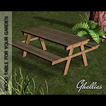 summer_props-picnictable2