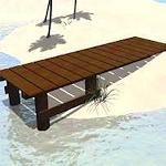 summer_props-pier