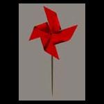 summer_props-pinwheel